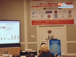 cs/past-gallery/414/stress-management-conference-2015--omics-international-40-1443170881.jpg