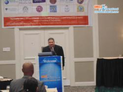 cs/past-gallery/414/stress-management-conference-2015--omics-international-9-1443170875.jpg