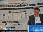 cs/past-gallery/416/a_f_isakovic_khalifa_university_uae_condensed_matter_physics_2015_boston_usa_omics_international-1438189512.jpg