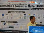 cs/past-gallery/416/lokendra_kumar_university_of_allahabad_india_condensed_matter_physics_2015_boston_usa_omics_international-1438189513.jpg
