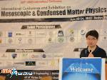 cs/past-gallery/416/myung_joon-_han_korea_advanced_institute_of_science_and_technology_korea_condensed_matter_physics_2015_boston_usa_omics_international-1438189513.jpg
