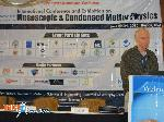cs/past-gallery/416/peter_l_hagelstein_massachusetts_institute_of_technology_usa_condensed_matter_physics_2015_boston_usa_omics_international-1438189513.jpg