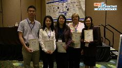 cs/past-gallery/418/clinical-trials-conference-2015-florida-usa-omics-international-1-1443008125.jpg