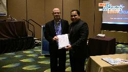 cs/past-gallery/418/clinical-trials-conference-2015-florida-usa-omics-international-1443008125.jpg