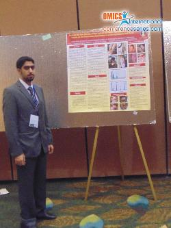 cs/past-gallery/418/ibrahim-khalil-al-ibrahim-university-of-hail-saudi-arabia-clinical-trials-conference-2015-omics-international-1443010418.jpg