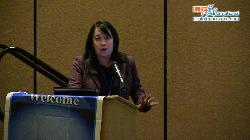 cs/past-gallery/418/joyce-yeung-university-of-birmingham-uk-clinical-trials-conference-2015-omics-international-2-1443008127.jpg
