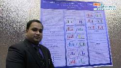 Title #cs/past-gallery/418/kaushal-kapadia-texila-american-university-usa-clinical-trials-conference-2015-omics-international-1443008127