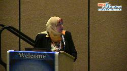 Title #cs/past-gallery/418/maha-haggag-cairo-university-egypt-clinical-trials-conference-2015-omics-international-1443008127