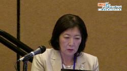 cs/past-gallery/418/misako-nakashima-national-center-for-geriatrics-and-gerontology-japan-clinical-trials-conference-2015-omics-international-2-1443008127.jpg