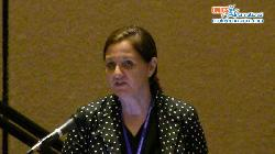 cs/past-gallery/418/paula-frew-emory-university-school-of-medicine-usa-clinical-trials-conference-2015-omics-international-1443008127.jpg