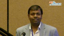 cs/past-gallery/418/sanjay-kumar-jackson-state-university-usa-clinical-trials-conference-2015-omics-international-2-1443008128.jpg