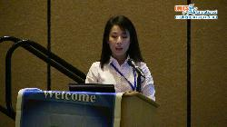 Title #cs/past-gallery/418/yifei-jiang-cincinnati-children-s-hospital-medical-center-usa-clinical-trials-conference-2015-omics-international-1443008128