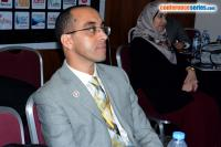 cs/past-gallery/4187/fawzy-elbarbry-pacific-university--usa-pharmaconference-2018-abu-dhabi-uae-4-1538737572.jpg