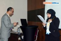 Title #cs/past-gallery/4187/pharmaconference-2018-abu-dhabi-uae-13-1538737610