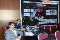 Title #cs/past-gallery/4187/pharmaconference-2018-abu-dhabi-uae-14-1538737604