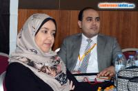 cs/past-gallery/4187/pharmaconference-2018-abu-dhabi-uae-15-1538737602.jpg