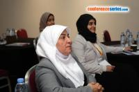 Title #cs/past-gallery/4187/pharmaconference-2018-abu-dhabi-uae-1538737639