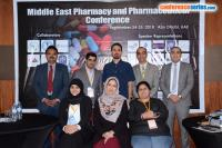 Title #cs/past-gallery/4187/pharmaconference-2018-abu-dhabi-uae-16-1538737612