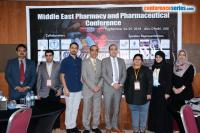 Title #cs/past-gallery/4187/pharmaconference-2018-abu-dhabi-uae-17-1538737618