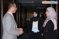 Title #cs/past-gallery/4187/pharmaconference-2018-abu-dhabi-uae-18-1538737647