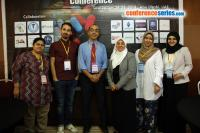 Title #cs/past-gallery/4187/pharmaconference-2018-abu-dhabi-uae-2-1538737568