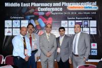 Title #cs/past-gallery/4187/pharmaconference-2018-abu-dhabi-uae-24-1538737631