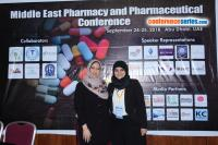 Title #cs/past-gallery/4187/pharmaconference-2018-abu-dhabi-uae-28-1538737633