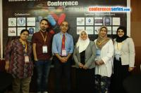 Title #cs/past-gallery/4187/pharmaconference-2018-abu-dhabi-uae-3-1538737575