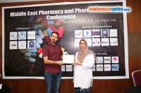Title #cs/past-gallery/4187/pharmaconference-2018-abu-dhabi-uae-7-1538737581