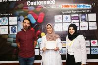 Title #cs/past-gallery/4187/pharmaconference-2018-abu-dhabi-uae-8-1538737593