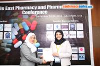 Title #cs/past-gallery/4187/pharmaconference-2018-abu-dhabi-uae-9-1538737586