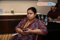 cs/past-gallery/4187/ripal-gharia-cliantha-research-limited-india---pharmaconference-2018-abu-dhabi-uae-1538737652.jpg