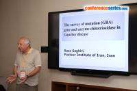 Title #cs/past-gallery/4189/reza-saghiri-pasteur-institute-of-iran-iran-1546833119