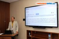 Title #cs/past-gallery/4189/saied-ali-barzanian-presentation-1546833124