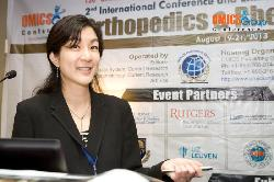 Title #cs/past-gallery/42/omics-group-conference-orthopedics-and-rheumatology-2013-embassy-suites-las-vegas-usa-10-1442916512