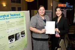 cs/past-gallery/42/omics-group-conference-orthopedics-and-rheumatology-2013-embassy-suites-las-vegas-usa-13-1442916512.jpg