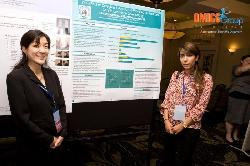 cs/past-gallery/42/omics-group-conference-orthopedics-and-rheumatology-2013-embassy-suites-las-vegas-usa-14-1442916512.jpg
