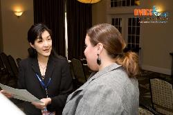cs/past-gallery/42/omics-group-conference-orthopedics-and-rheumatology-2013-embassy-suites-las-vegas-usa-15-1442916512.jpg