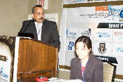 cs/past-gallery/42/omics-group-conference-orthopedics-and-rheumatology-2013-embassy-suites-las-vegas-usa-16-1442916512.jpg