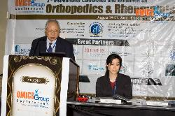 Title #cs/past-gallery/42/omics-group-conference-orthopedics-and-rheumatology-2013-embassy-suites-las-vegas-usa-17-1442916512