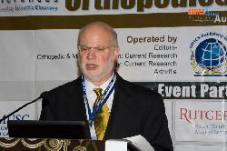 cs/past-gallery/42/omics-group-conference-orthopedics-and-rheumatology-2013-embassy-suites-las-vegas-usa-2-1442916511.jpg
