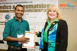cs/past-gallery/42/omics-group-conference-orthopedics-and-rheumatology-2013-embassy-suites-las-vegas-usa-7-1442916511.jpg