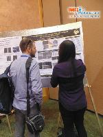 cs/past-gallery/420/transcriptomics-2015_omics_international-(13)-1438881136.jpg