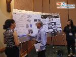 cs/past-gallery/420/transcriptomics-2015_omics_international-(17)-1438881136.jpg