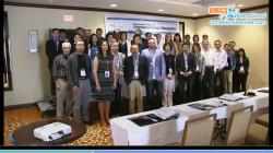 Title #cs/past-gallery/422/group-photo-conference--neuroimmunology--2015-san-fransisco-omics-international---1444916524