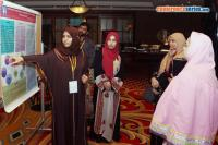 cs/past-gallery/4235/8th-international-conference-on-clinical-nutrition-2016-dubai-uae-conferenceseries-llc-32-1482311995-1537001025.jpg