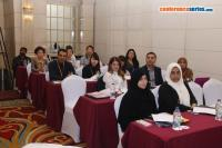 cs/past-gallery/4235/8th-international-conference-on-clinical-nutrition-2016-dubai-uae-conferenceseries-llc-39-1482311996-1537001043.jpg