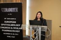 Euro-ophthalmology 2018 Conference Album
