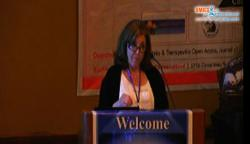 cs/past-gallery/425/pediatrics-conferences-2015-conferenceseries-llc-omics-international-25-1449871387.jpg