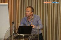 cs/past-gallery/4256/george-matveev-it-consultant-sweden-high-energy-physics-2017-rome-italy-conference-series-llc-1515145944.jpg